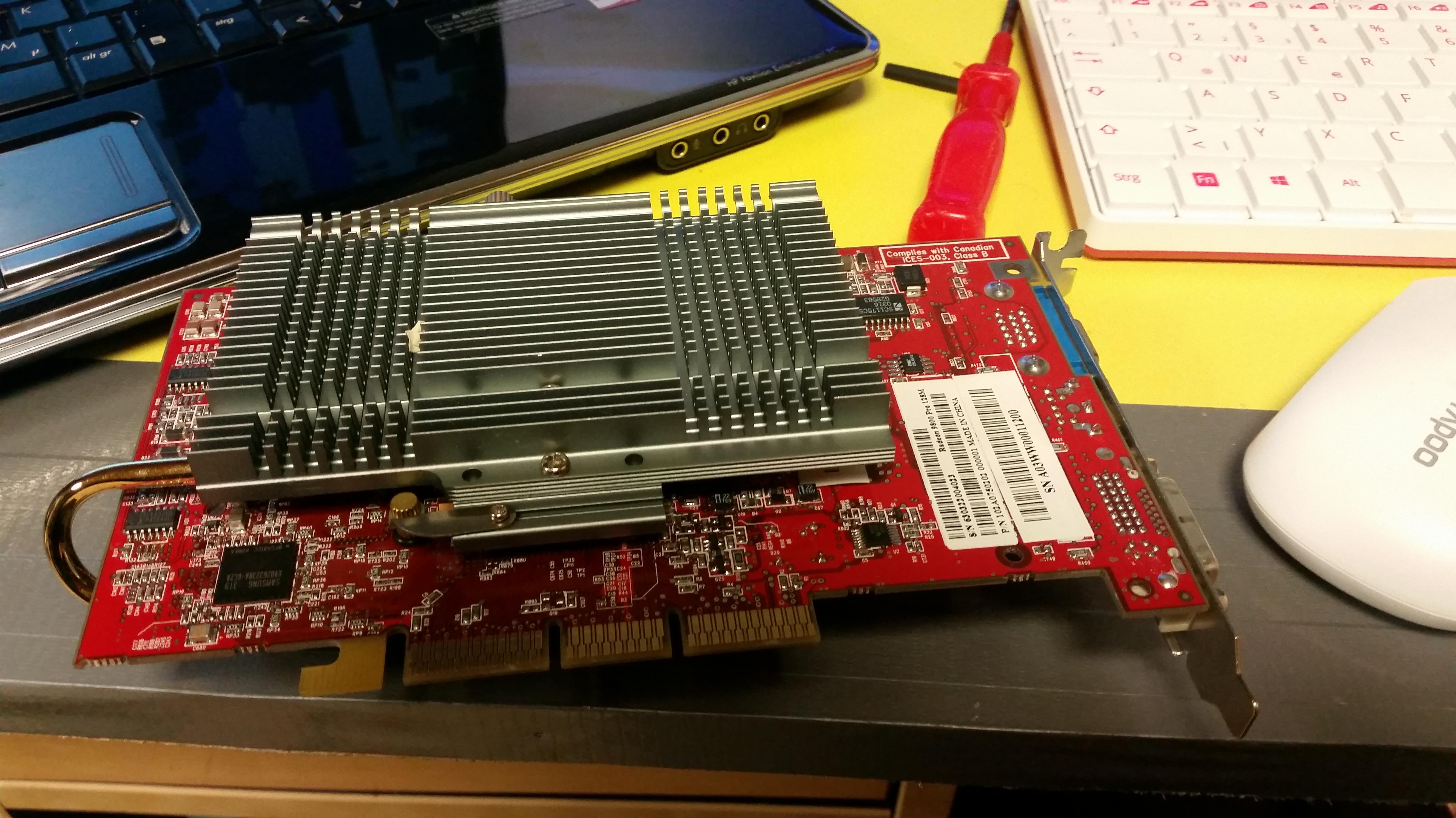 Retro PC1.5